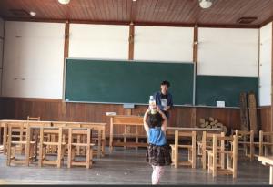 桐林館 授業 動画.cmproj 2018-05-09 23-28-00