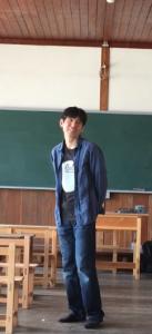 桐林館 授業 動画.cmproj 2018-05-09 21-11-52